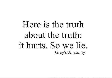 What is Truth | Part1